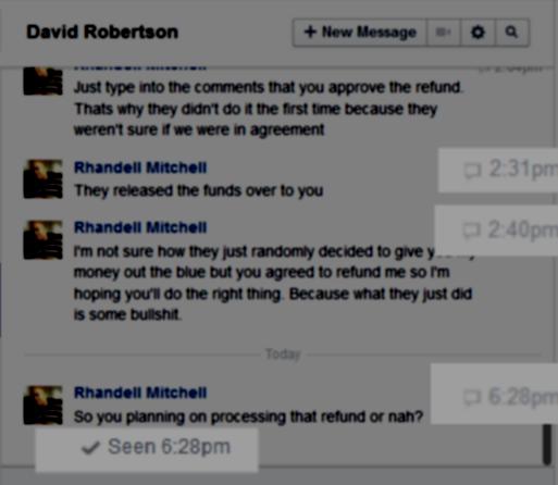 FAJOB David Robertson
