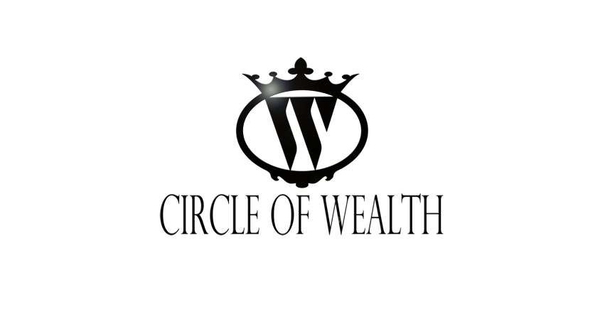 Circle Of Wealth