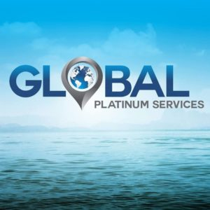 Global Platinum Services